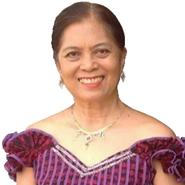 Dr. Elizabeth Q. Enanoria-Carbajosa