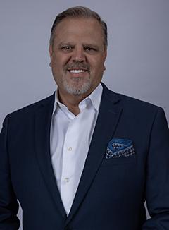 Dr. Ciro Martinez II, MBA, JD, LLM, PhD